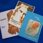 livros de Joaquim simões
