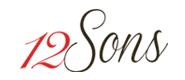 12 Sons Escola de Vilão
